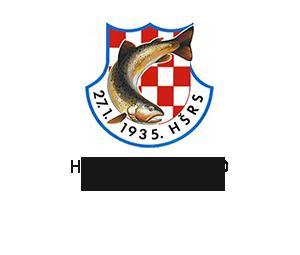 ribolovni_savez